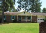 Pre Foreclosure in Fayetteville 28311 ANDREWS RD - Property ID: 1317395281