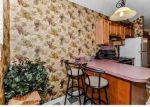 Pre Foreclosure in Charlotte 28273 GLENLOCKHART LN - Property ID: 1317479381