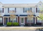 Pre Foreclosure in Charlotte 28269 JOHNSTON OEHLER RD - Property ID: 1317494260