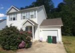 Pre Foreclosure in Charlotte 28216 FREE BIRD AVE - Property ID: 1317502592