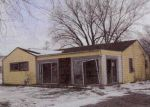 Pre Foreclosure in Springfield 45504 HIAWATHA AVE - Property ID: 1318163489
