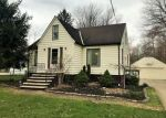 Pre Foreclosure in Independence 44131 CROSSVIEW RD - Property ID: 1318190649