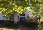 Pre Foreclosure in Solon 44139 SOM CENTER RD - Property ID: 1318191523