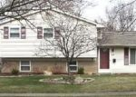 Pre Foreclosure in Elyria 44035 SANDLEWOOD DR - Property ID: 1318213416