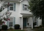 Pre Foreclosure in Durham 27704 WARREN ST - Property ID: 1318352253