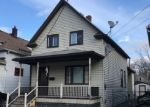 Pre Foreclosure in Buffalo 14206 DAVEY ST - Property ID: 1318381610
