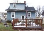 Pre Foreclosure in Syracuse 13212 GEORGE ST - Property ID: 1318444677