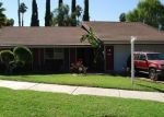Pre Foreclosure in Riverside 92507 BLAZEWOOD ST - Property ID: 1318837986