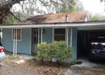 Pre Foreclosure in Seffner 33584 PINE ST - Property ID: 1319731889