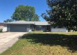 Pre Foreclosure in Winter Park 32792 GARDEN GROVE CIR - Property ID: 1319772162