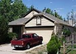 Pre Foreclosure in Denver 80249 JERICHO ST - Property ID: 1319860647