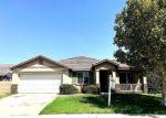 Pre Foreclosure in Palmdale 93550 E AVENUE Q13 - Property ID: 1319917133