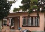 Pre Foreclosure in Los Angeles 90011 E 43RD ST - Property ID: 1319963567