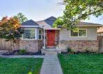 Pre Foreclosure in Sacramento 95820 65TH ST - Property ID: 1320053347