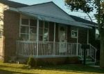Pre Foreclosure in Atlantic City 08401 MURRAY AVE - Property ID: 1320201830