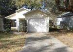 Pre Foreclosure in Apopka 32703 HARVARD PL - Property ID: 1320263581