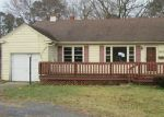 Pre Foreclosure in Hampton 23664 OLD BUCKROE RD - Property ID: 1320453213