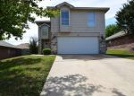 Pre Foreclosure in Temple 76501 E NUGENT AVE - Property ID: 1320688858
