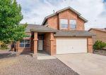 Pre Foreclosure in El Paso 79932 RUDY VIDOVIC - Property ID: 1320751931