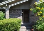 Pre Foreclosure in Corpus Christi 78413 LOST CREEK DR - Property ID: 1320765496
