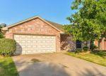 Pre Foreclosure in Dallas 75249 WISDOM CREEK DR - Property ID: 1320839513