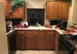 Pre Foreclosure in Carrollton 75006 MILLCROFT CV - Property ID: 1320847396