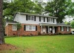 Pre Foreclosure in Macon 31210 NORMANDY RD - Property ID: 1321076905