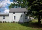Pre Foreclosure in Toledo 43612 CURSON DR - Property ID: 1322019412