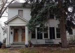 Pre Foreclosure in Toledo 43612 EASTWAY ST - Property ID: 1322022479