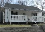 Pre Foreclosure in Aurora 47001 W CONWELL ST - Property ID: 1322085552