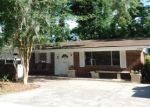 Pre Foreclosure in Jacksonville 32277 SANDERS RD - Property ID: 1323028507
