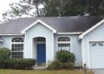 Pre Foreclosure in Jacksonville 32244 INVERMERE BLVD - Property ID: 1323049982
