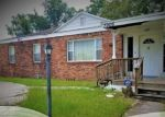 Pre Foreclosure in Jacksonville 32208 PAUL JONES DR - Property ID: 1323088512