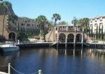 Pre Foreclosure in Jacksonville 32210 ORTEGA FARMS BLVD - Property ID: 1323104268