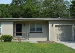 Pre Foreclosure in Jacksonville 32244 MORET DR E - Property ID: 1323133626