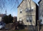 Pre Foreclosure in Chicago 60609 W 49TH ST - Property ID: 1323196693