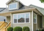 Pre Foreclosure in Chicago 60641 W GRACE ST - Property ID: 1323221658
