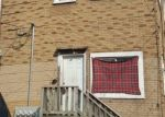 Pre Foreclosure in Chicago 60609 S WELLS ST - Property ID: 1323253177
