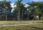 Pre Foreclosure in Fort Lauderdale 33311 NW 14TH ST - Property ID: 1323813802