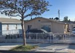 Pre Foreclosure in Compton 90222 E 130TH ST - Property ID: 163526964