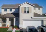 Pre Foreclosure in Stockton 95205 GLORIA CT - Property ID: 178586693