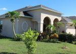Pre Foreclosure in Ruskin 33570 DAKOTA ROCK DR - Property ID: 187001929