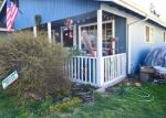 Pre Foreclosure in Tacoma 98444 S 92ND ST - Property ID: 194167167