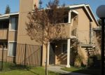 Pre Foreclosure in San Jose 95111 RANCHO DR - Property ID: 205429683