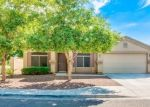 Pre Foreclosure in Phoenix 85037 N 111TH DR - Property ID: 246384624