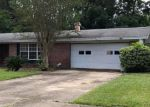 Pre Foreclosure in Jacksonville 32211 HAVERHILL ST - Property ID: 261683945