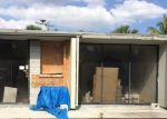 Pre Foreclosure in Hialeah 33014 MIAMI LAKES DR E - Property ID: 285706363