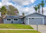 Pre Foreclosure in Oceanside 92057 CHARLES DR - Property ID: 327720785