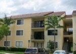Pre Foreclosure in Pompano Beach 33071 W ATLANTIC BLVD - Property ID: 330849219