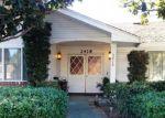 Pre Foreclosure in Stockton 95207 ROSEMARIE LN - Property ID: 354902311